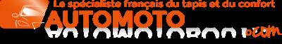logo automotoboutic - accessoires confort auto